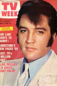 TV Week 1969 March 8