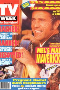 TV Week 1994 May 21