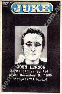 Juke 1980 December 20