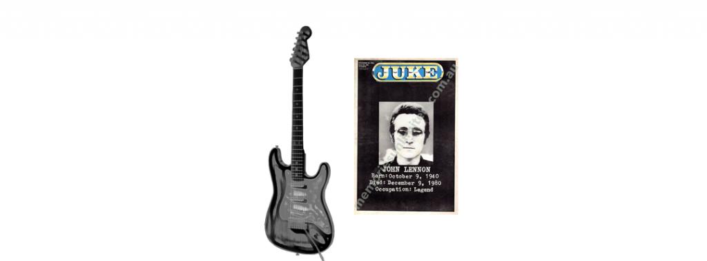 Juke Magazine, Go-set, RAM, Rock Australia Magazine, vintage, 1970's, Pop culture, music, rare, collectables, memorabilia