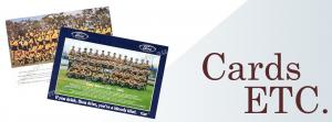 VFL AFL memorabilia, rare footy cards, Australian Football