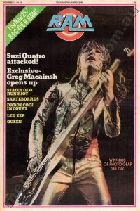 RAM 1975 November 07 #18