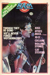 RAM 1976 February 27 #26