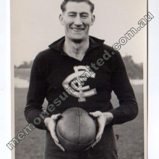 VFL AFL memorabilia, collectables, aussie rules, Australian Football, footy, photo