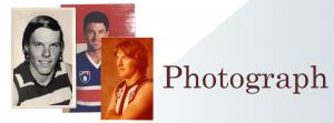 rare, vintage, afl vfl memorabilia, pic, photos, photograph, original, collectables