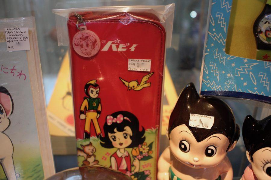 astro boy, Japanese Toy, vintage, rare, collectables, memorabilia, Osamu Tezuka, Prince Planet, anime, manga