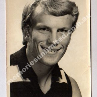 VFL AFL memorabilia, collectables, aussie rules, Australian Football, footy, photo, Geelong FC, Cats
