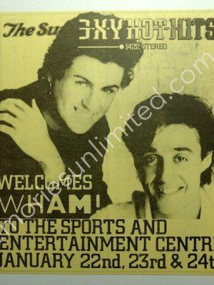 1985 01 18 WHAM