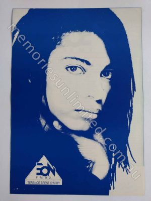 1988 04 21 TERENCE TRENT D'ARBY
