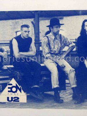 1988 10 13 U2