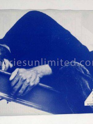 1988 11 03 BOBBY McFERRIN