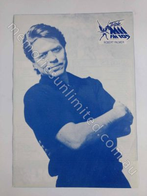 1988 12 15 ROBERT PALMER