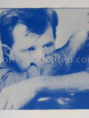 1989 04 13 DARYL BRAITHWAITE